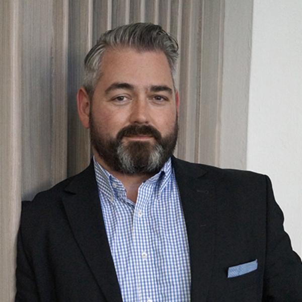 Michael Wübbe