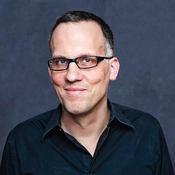 Peter Heilrath