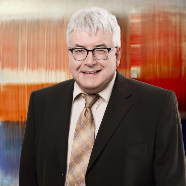 Thomas Weise