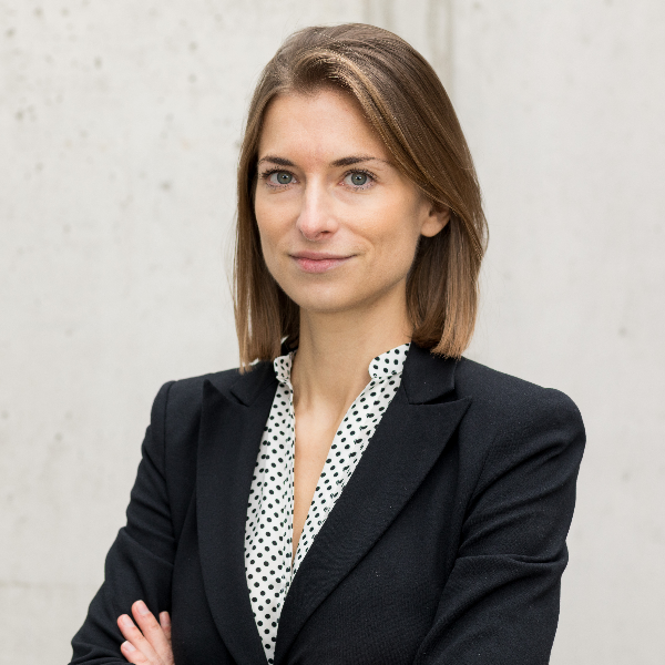 Anna Fontaine