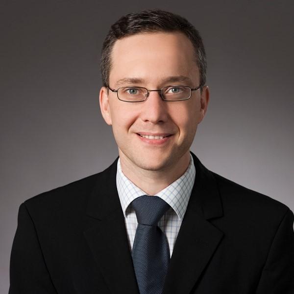 Ulrich Schwippert