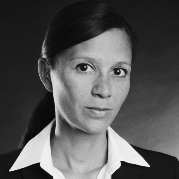 Bianca Jansen