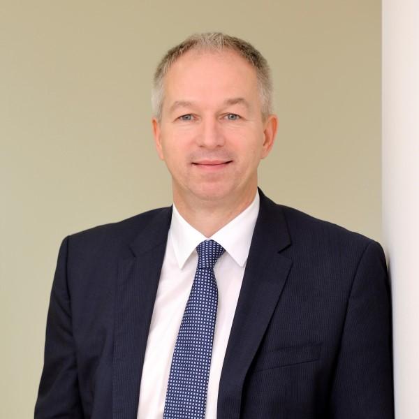 Dirk Lahmsen