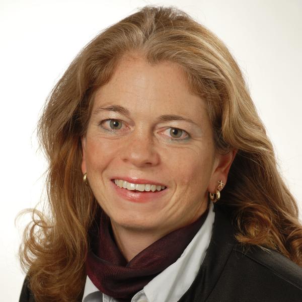 Victoria M. Willcox-Heidner