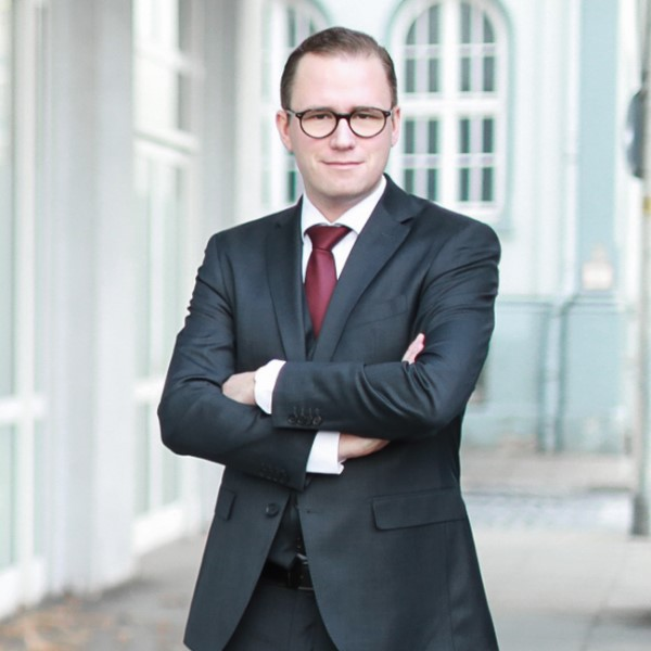 Fabian Schöpke