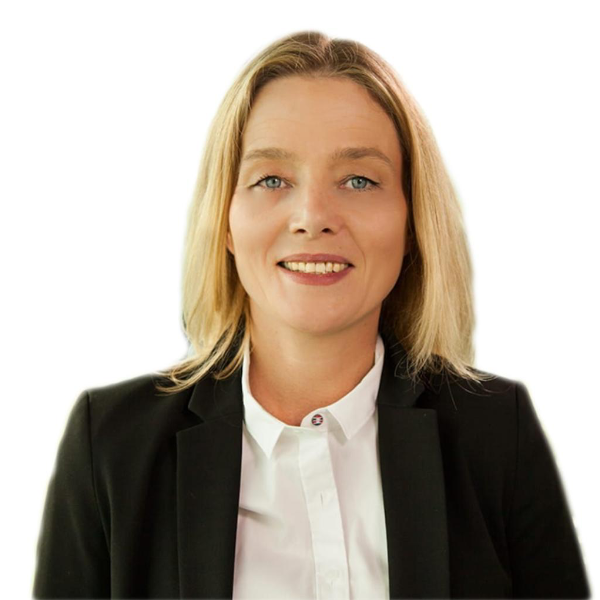 Alexandra Brodt-Chiadmi