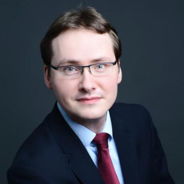 Björn-Thorben Knoll