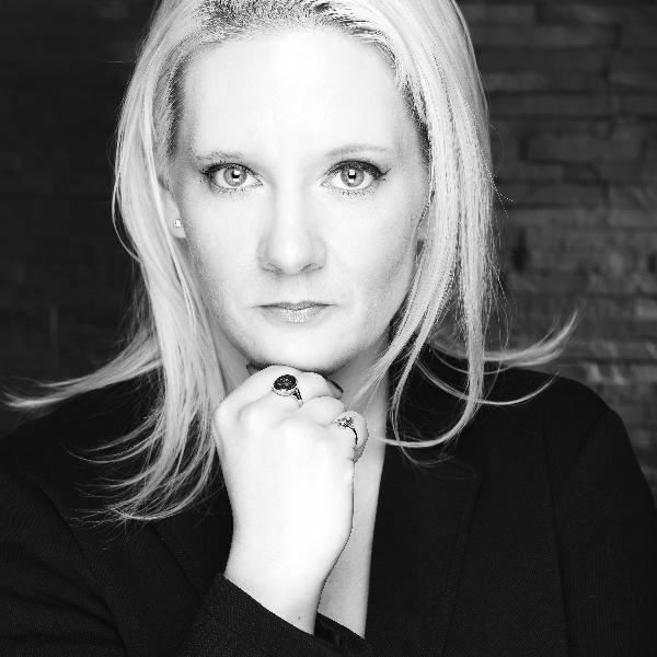 Juliane Reichard