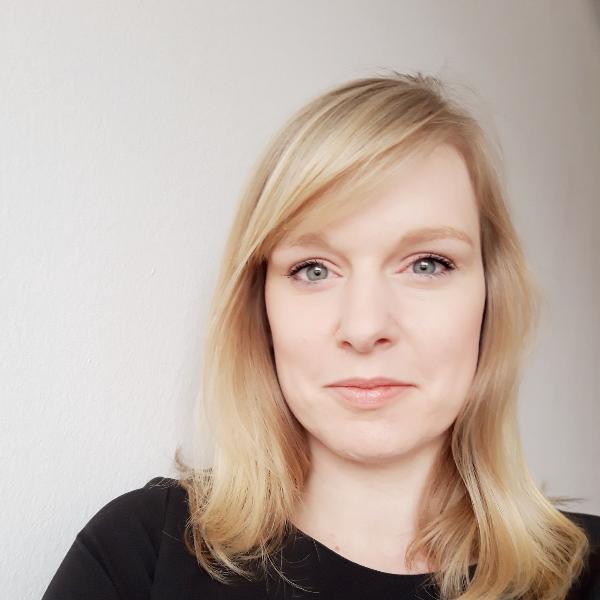 Anne-Katrin Bischoff-Ridwan