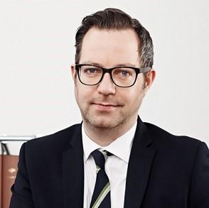 Sebastian Hofacker